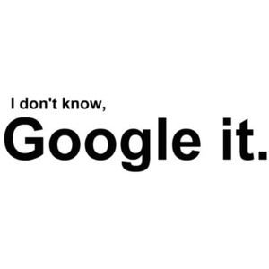 google everythingTime, Stories, Laugh, Life, Google, Quotes, Funny, So True, Things
