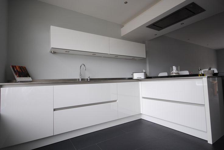 Exclusieve Nolte Keukens : raamsdonksveer more mhk keukenexpert nolte ...
