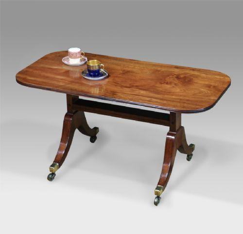17 Best Images About Antique Tables On Pinterest Antiques Antique Dining Tables And Game Tables