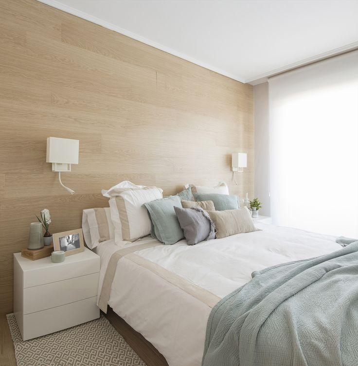 Las 25 mejores ideas sobre suelo laminado en pinterest - Dormitorios juveniles tenerife ...