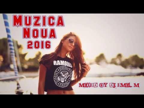 Alessandra-Khalia By Dj Emil M Remix 2016 - YouTube