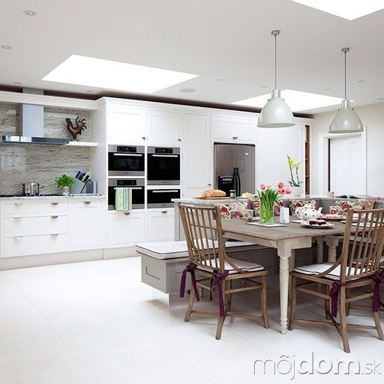 7 Best Tracy Kitchen Images On Pinterest: 7 Best Roundhouse Large Spaces Images On Pinterest