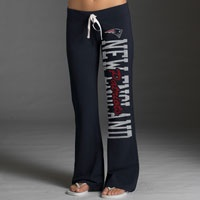 New England Patriots Women's Apparel, New England Patriots Women's Clothing, Patriots Women's Apparel | Patriot Women's Apparel at FansEdge