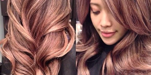 Όσες αγαπούν τα όμορφα μακριά μαλλιά δεν πρέπει να χάσουν αυτό το αφιέρωμα σε έναν από τους κορυφαίους καλλιτέχνες του κόσμου!