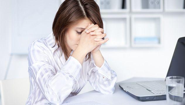 Reconnaître un collègue victime de harcèlement au travail