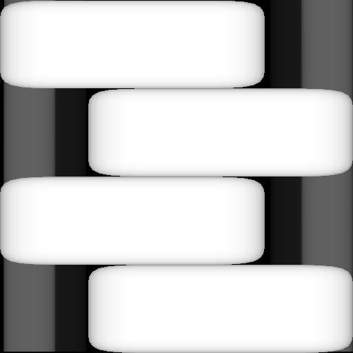 http://www.brokenbones.it/misc/zip_brush.BMP