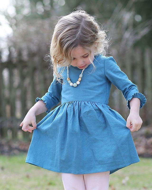Ahh! This color! This gorgeous dress hits the site tonight at 9pm EST in 3 different colors! Teal, cranberry and blush!  #plaingirl #plaingirlfashion #plaingirlclothing #fashion #Fashionista #fashionkids #fashionkidz #fashionminis #trendy_tots #trendy_kiddies #trendsetterkids #kidzmoda #kidzootd #kidsfashion #kidzfashion #kidslookbook #ootd #stylish_cubs #igkiddies #instababy #instafashion #instatoddler #stylish_cubs #babyfashion #toddlerfashion #toddlerstyle