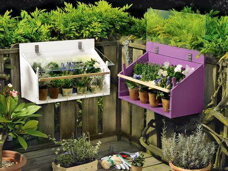 25+ parasta ideaa Pinterestissä Toom hochbeet Balkon beet - toom baumarkt küchen