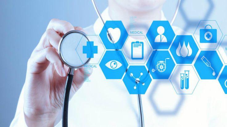 Πρωτοποριακό Μοντέλο Ψηφιακής Υγείας!  Το Mediterraneo Hospital προσπαθώντας να κάνει πραγματικότητα το όραμα της ψηφιακής υγείας, έχει υλοποιήσει με επιτυχία σημαντικές δράσεις ψηφιακού μετασχηματισμού. H Grafimedia συμμετείχε από την αρχή στην επίτευξη των δράσεων αυτών, αρχικά με την εγκατάσταση του συστήματος Icon Information System (Icon IS). #DigitalHealth #Grafimedia #SaaS #DICOM #PACS #IoT