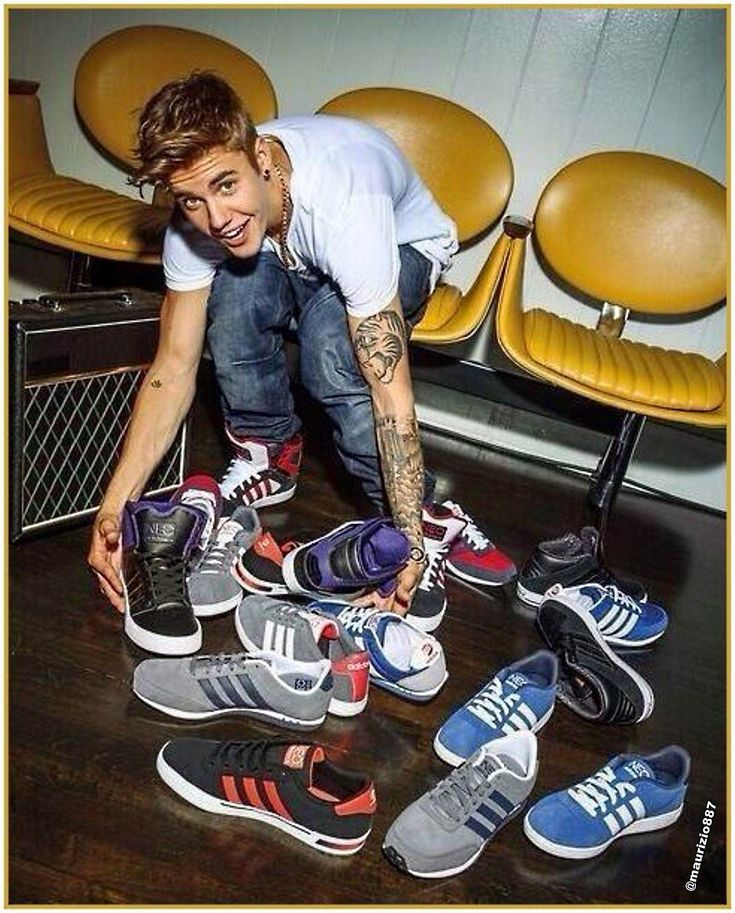 adidas neo high tops justin bieber love yourself
