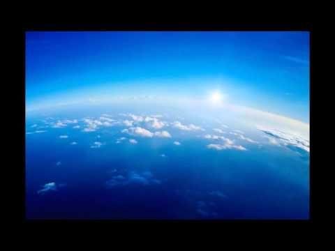 The Revealing Science Of God-Yes- ( subtitulos en español)