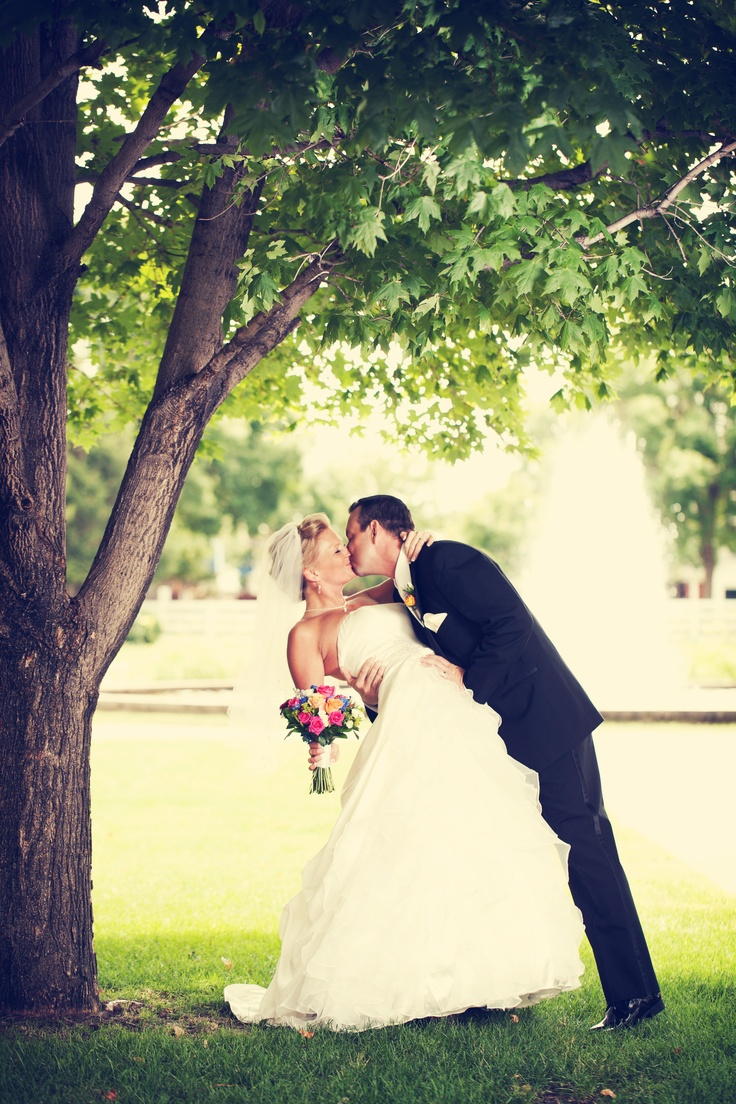 Wonderful couple!#minneapolisweddingphotographer