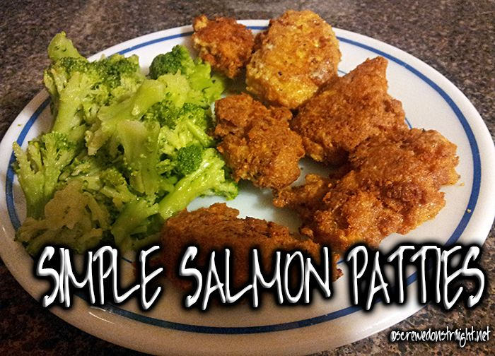 36 best lchf fish seafood images on pinterest seafood for Low carb fish batter