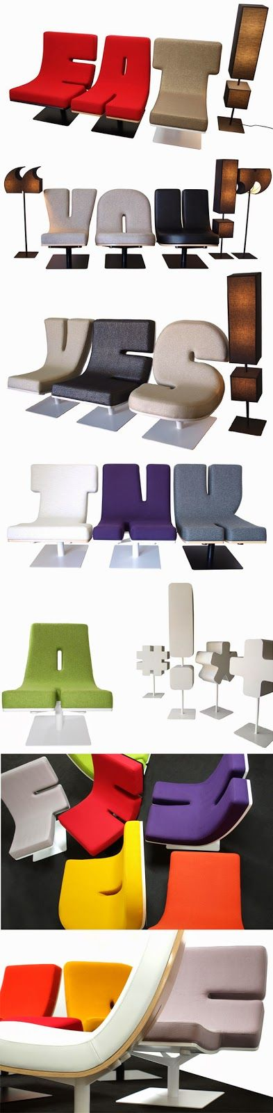 43 best office furniture images on pinterest office for Cool office reception
