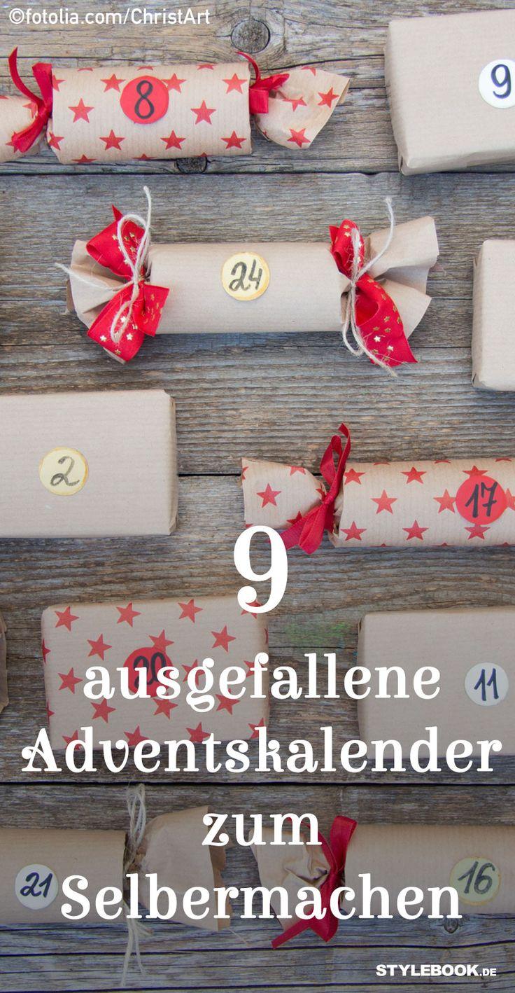 19 besten DIY Bilder auf Pinterest | Geborgene möbel, Paletten ideen ...