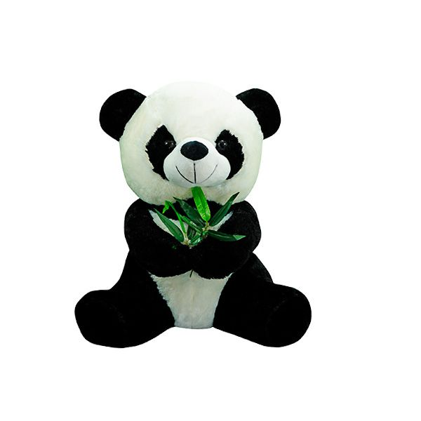 Oso Panda $ 45.000 al por mayor distribuidor de peluches,chocolates,tarjetas, afiches, cervezas decorativa, detalles en general.