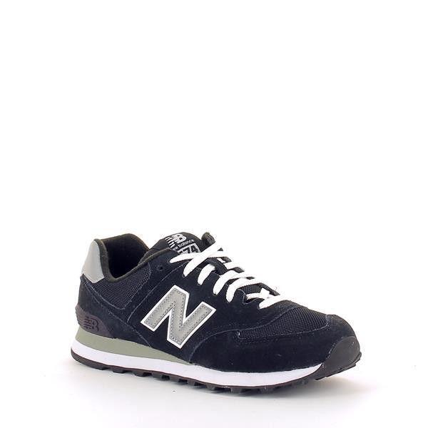 zapatillas new balance m574nk retro hombre