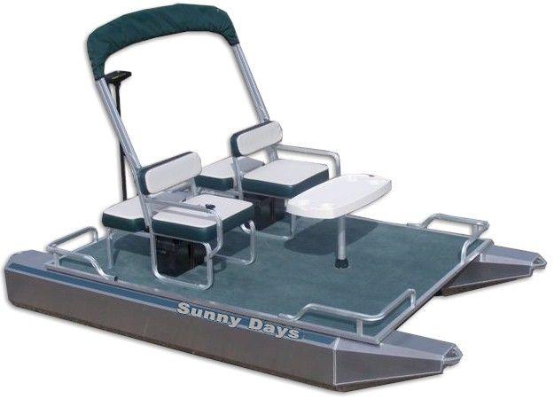 15 Best Directboats Com Mini Bass Boats Images On