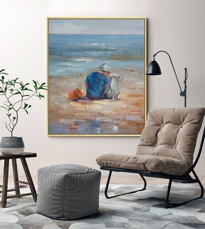 33 Amazing Large Wall Art Design For Your House Art Wall Art