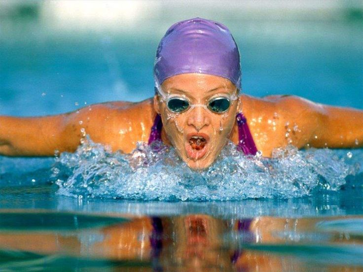 Swimming: Sports Swimmer, Favorite Things, Sports Swimming, Post, Butterflies, Swimmers, Fitness Sports, Swim Team, Workout