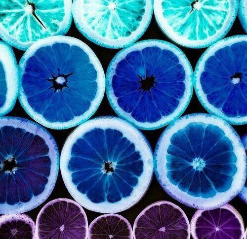 We Heart It Wallpapers Cute Image Via We Heart It Beach Beauty Blue Chic Cool