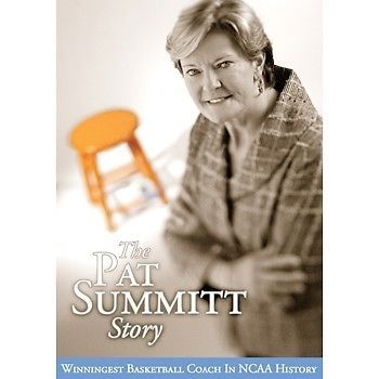 47 Best Lady Vols And Pat Summitt Images On Pinterest
