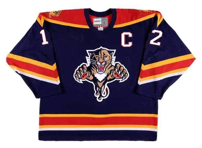 (http://www.customthrowbackjerseys.com/olli-jokinen-florida-panthers-2003-ccm-vintage-throwback-nhl-hockey-jersey/)