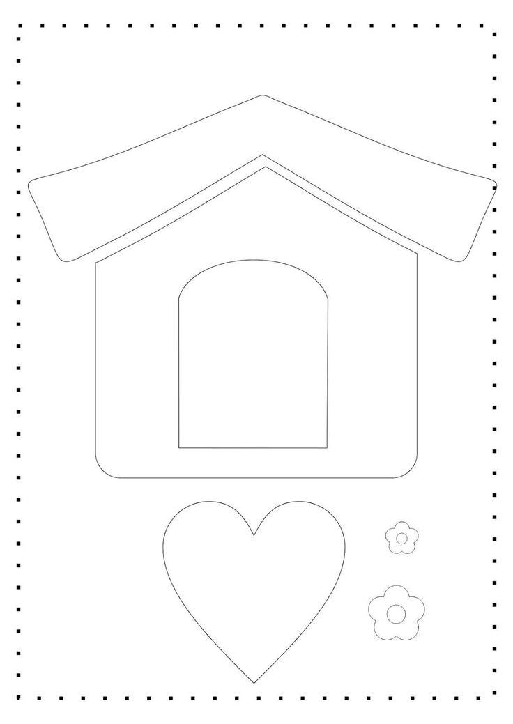 lindo0.jpg (1133×1600)