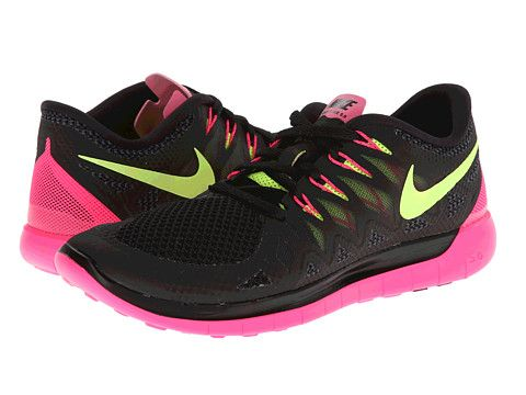 Nike Women's Free Running Shoe * Additional details at the pin image, click  it : Athletic sneaker shoes