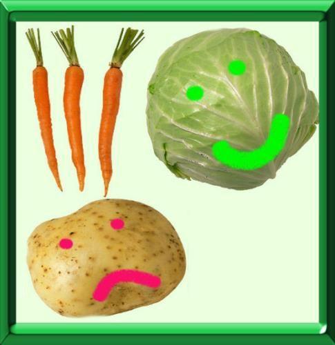 Compagnonnage favorable : • Ail  (Allium sativum) : Bette, betterave, camomille, carotte, céleri, concombre, cornichon, épinard, fraisier, framboisier, laitue, panais, rosier, rutabaga, sarriette. • Aneth (Anethum graveolens) : Brocoli,  chou, chou de Bruxelles, chou-fleur, concombre, cornichon, navet. • Artichaut (Cynara scolymus) : Asperge, aubergine, chou, chou de Bruxelles, chou-fleur, fève, haricot, oignon, pois, radis,  tomate. • Asperge (Asparagus officinalis) : Artichaut, concombre…