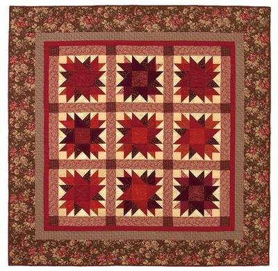23 best Julie Popa - Quilter, Designer images on Pinterest | Books ... : seasonal quilt patterns - Adamdwight.com