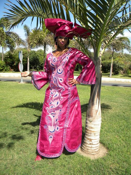 Couture african fashion african pattern african dresses beautiful