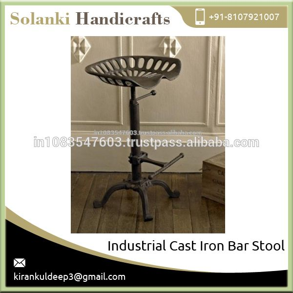 1000 ideas about Tractor Seat Stool on Pinterest  : 7acf286909683b47f7232affc142fdef from www.pinterest.com size 600 x 600 jpeg 48kB