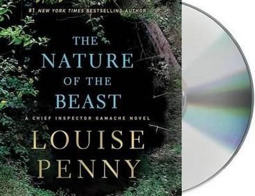 The Nature of the Beast: A Chief Inspector Gamache Novel by Louise Penny.  When a young boy prone to crying wolf goes missing, village newcomers Armand and Reine-Marie Gamache join a frantic search for the child only to stumble on a community secret about a long-ago betrayal and murder.