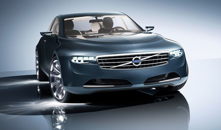 2015 Volvo S80 Redesign | 2015 Volvo S80 Redesign and Release Date