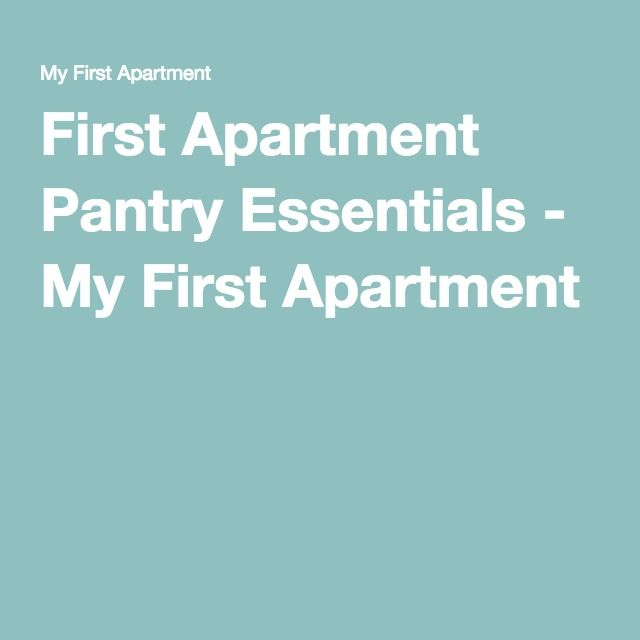 1000 ideas about first apartment on pinterest my first