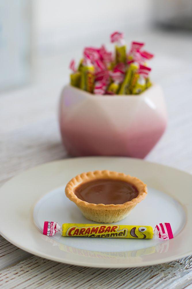 FAST AND YUMMY DESSERT | Lymi Fashion, Fashion, beauty & Lifestyle Blog #dessert #yummy #carambar #blog #cook