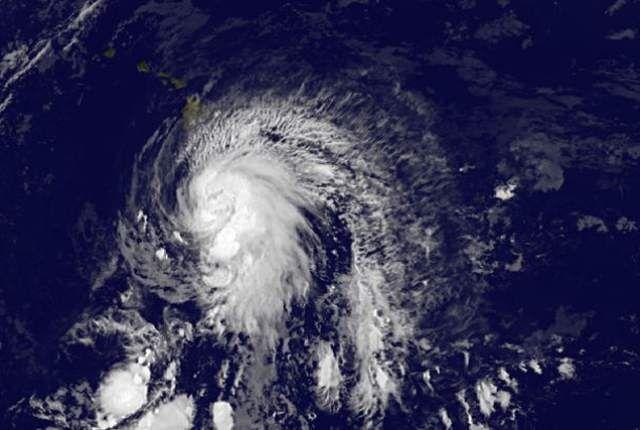 Big Island feels first effects of Ana  web1_ana-goes-full_0.jpg