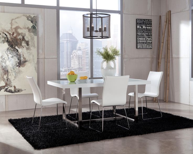 28 best CHaIrS dINinG RoOM images on Pinterest