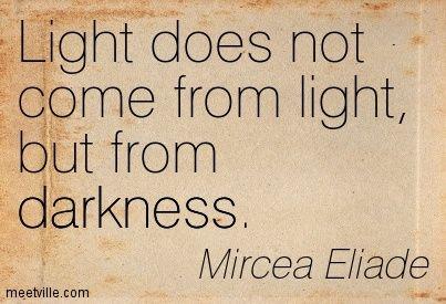 mircea eliade quotes - Google Search