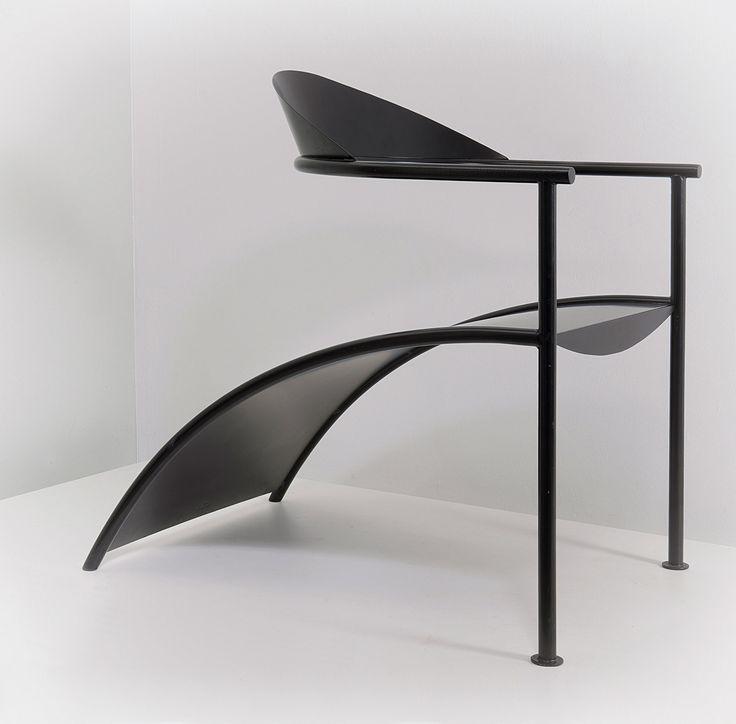 1029 best postmodernism images on pinterest memphis. Black Bedroom Furniture Sets. Home Design Ideas