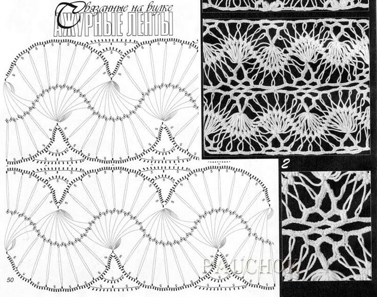 152 best Horquillas images on Pinterest | Lace, Forks and Gallows