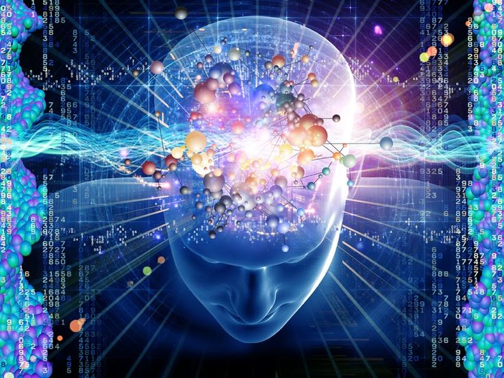 170 Documentaries To Expand Your Consciousness!