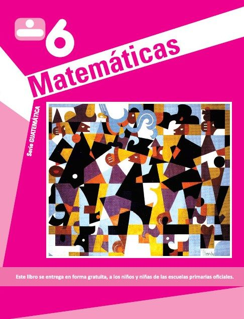 Excelente material, ¡Recomendado! Para realizar actividades y ejercicios de sexto grado, las matemáticas son fundamentales a lo largo de nuestra