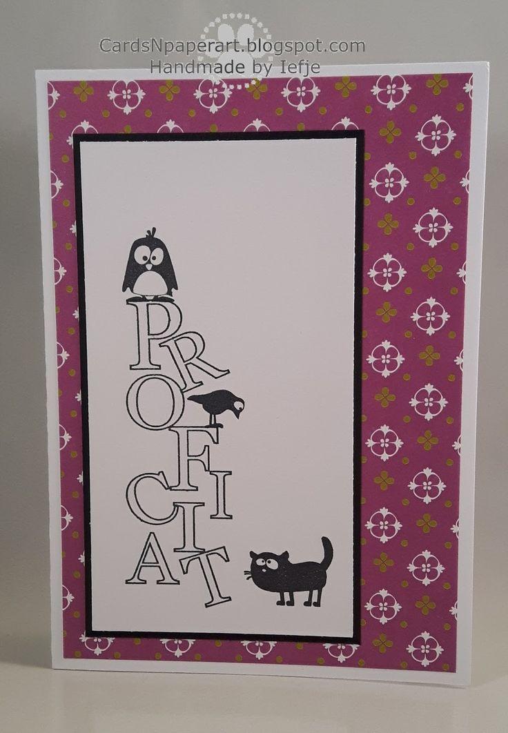 263 besten cats on appletree bilder auf pinterest apfel. Black Bedroom Furniture Sets. Home Design Ideas