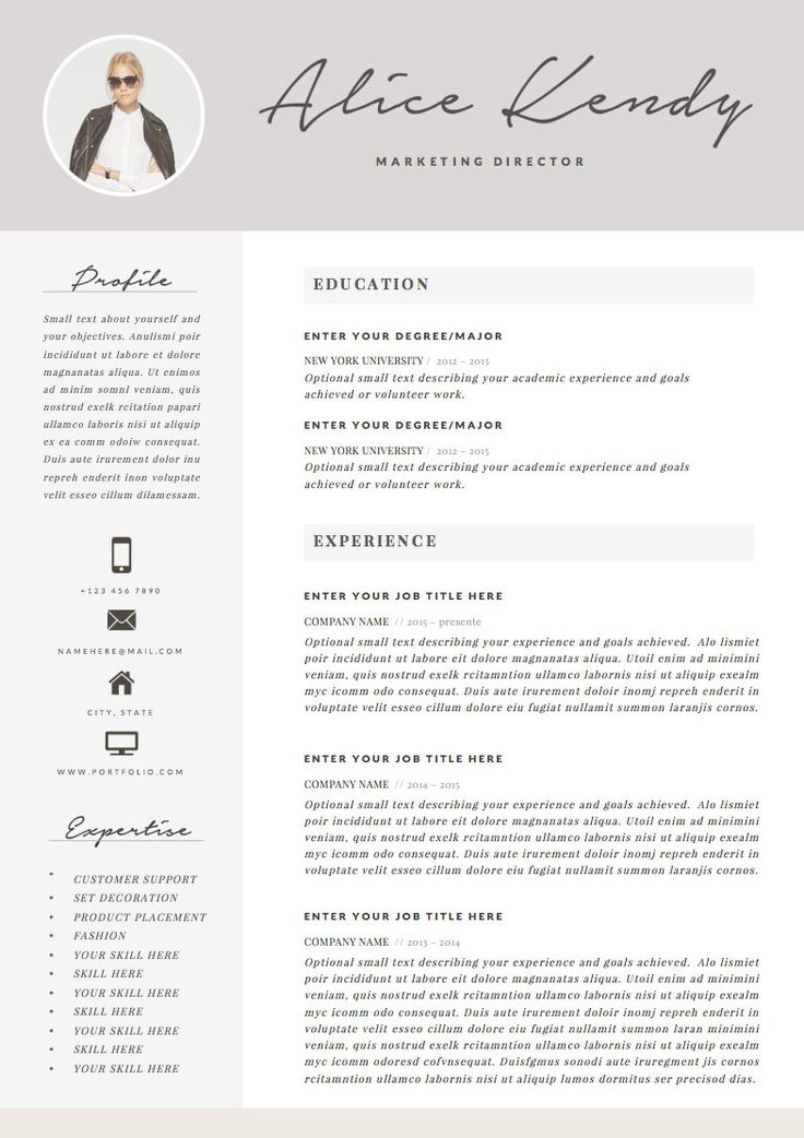 || PROMO CODE: 2 resumes for 25$ USD, use code 2PLEASE || Welcome to the Resume Boutique! We create templates that help you make a lasting impression when applying for your dream career. We aim for sophistication and elegance with a modern twist, combined with a thoughtful design