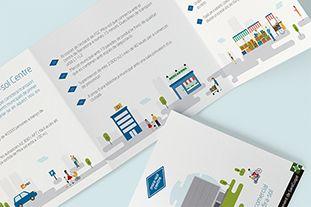Portafolio diseño gráfico Mhou. En esta página podreis ver alguno de nuestros trabajos de diseño gráfico. Ejemplos de catálogos, logotipos, diseño web, diseño editorial