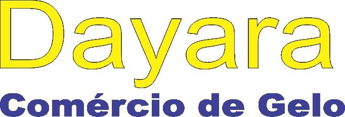Dayara Comércio de Gelo e Bebidas -Fornecedora Oficial do Circuito Futevôlei SBT RIO.