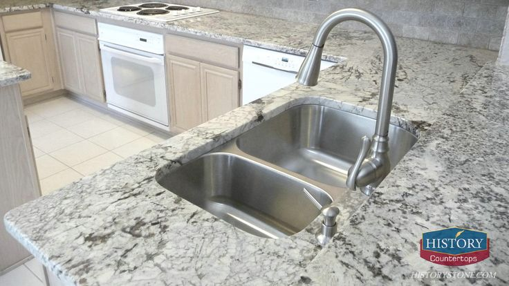 Countertop Quartz Price : Quartz Countertop Granite Countertop Quartz Countertop Price