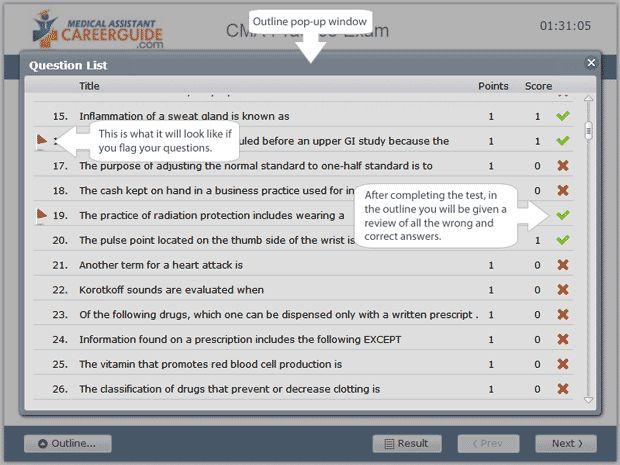 Ponad 25 najlepszych pomysłów na Pintereście na temat Medical - medical assisting resume